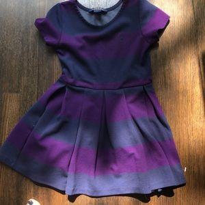 Polo Ralph Lauren girls dress size 6